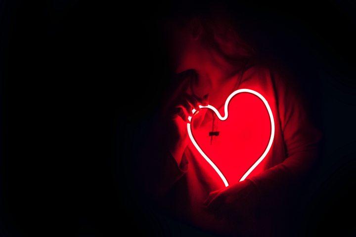 No todos los amores soneternos